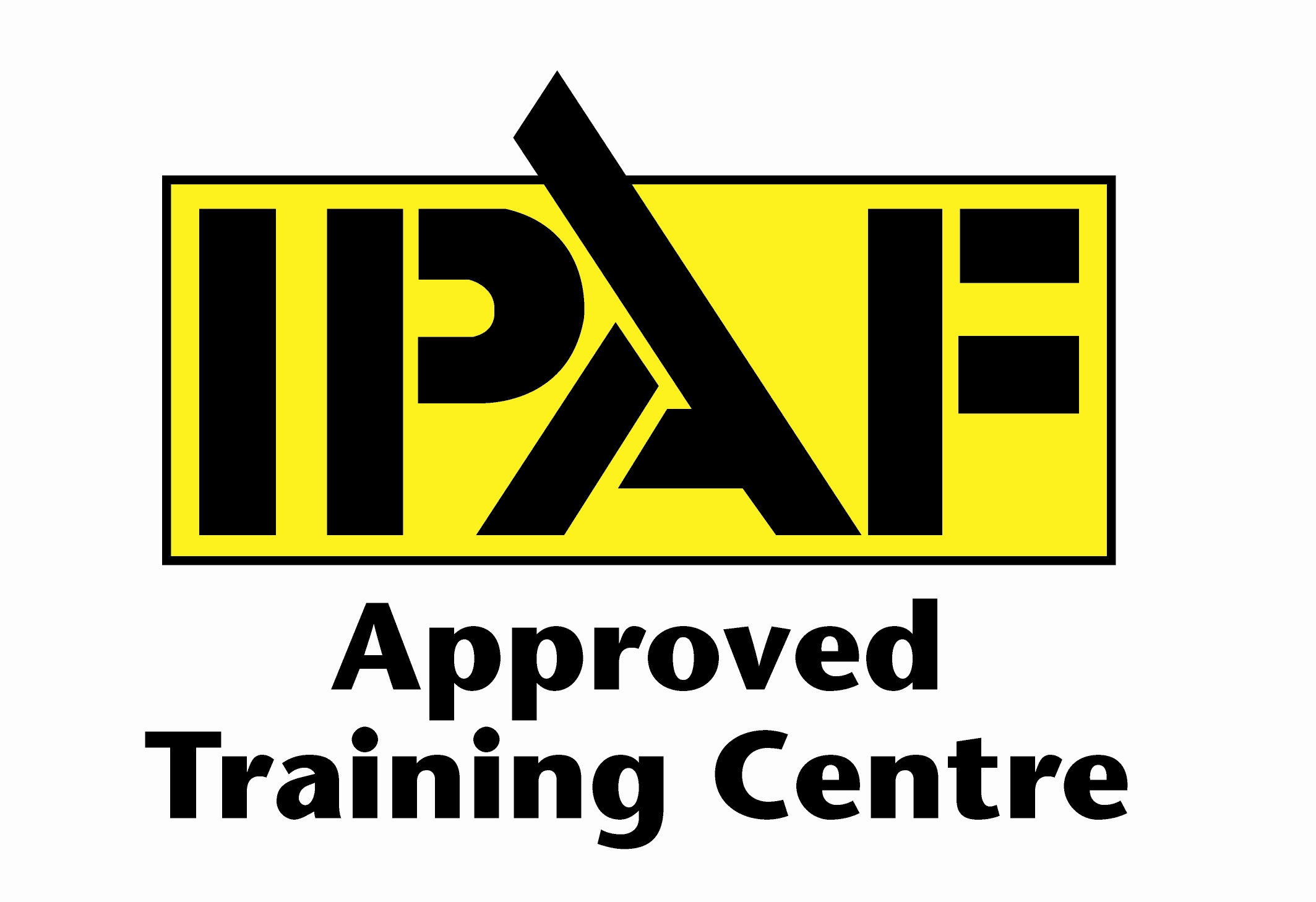 IPAF - Approved Training Centre Logo.jpg